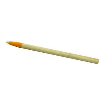 Strait Line White China Marker Pencil 02060SH by Hanson