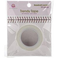 Queen & Co. Trendy TapeFootballs