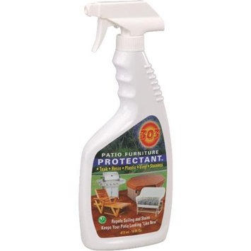 Gold Eagle 303 16-oz All-Purpose Cleaner 30440