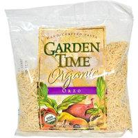 Gardentime BG13378 Gardentime Orzo - 1x10LB