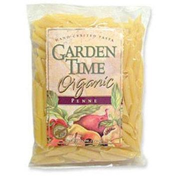 Gardentime BG13377 Gardentime Penne - 1x10LB