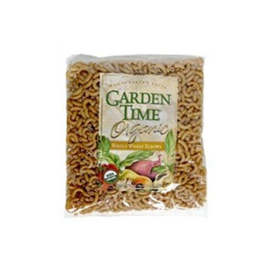 Gardentime BG13380 Gardentime Ww Elbows - 1x10LB