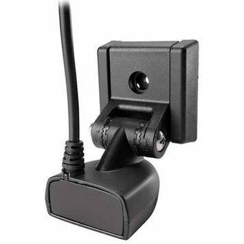 Humminbird XT-14-20-HDSI-T TM f/ION & ONIX 200/83/455/800kHz Side Imaging