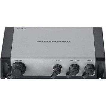 Humminbird SM1000 Sonar Module - Speed/Temp Ethernet 2D