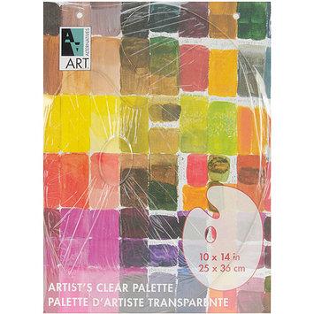 Art Alternatives Palette 10