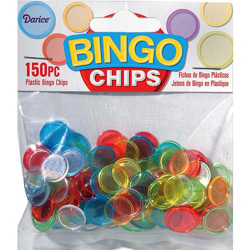 Games 123 online bingo