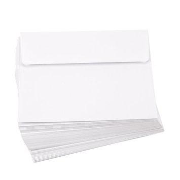 Darice Smooth A2 Envelopes (4.375