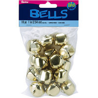Darice 109924 Jingle Bells 1