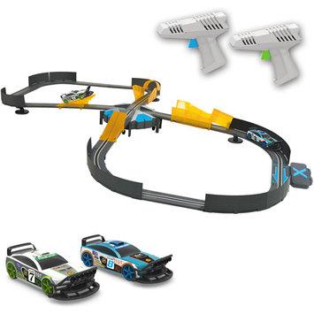Artin 1:43 Scale Disruptors - Skyway Kickers Slot Car Racing Set
