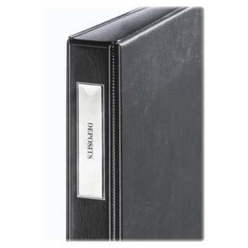 Cardinal Brands, Inc Label Holder, 3/4