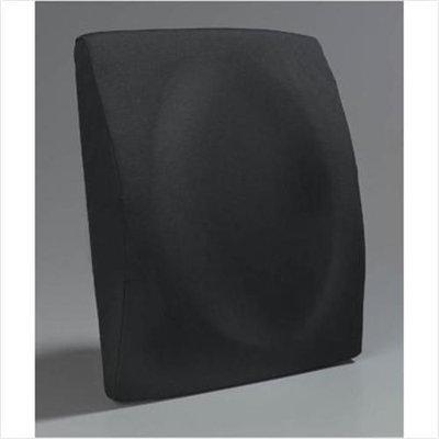 Jobri A6000GR Concave Lumbar - Gray