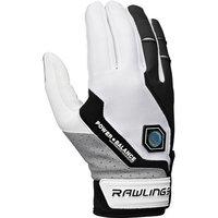 Rawlings Power Balance Adult Batting Glove