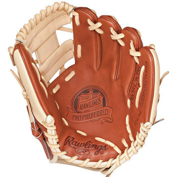 Rawlings Pro Preferred 11 1/4