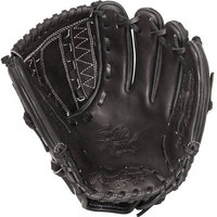 Rawlings Sporting Goods Rawlings 2014 Heart Of The Hide Max Scherzer Game Day Series Baseball Gloves Pro12dhjb Dual Hinge 12 Inch Right