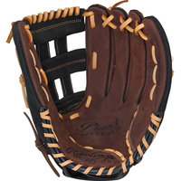 Rawlings 12.5 in Player Preferred Adult Baseball Glove