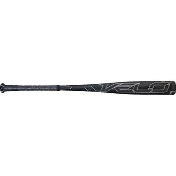 Rawlings Sporting Goods, Co. BBCOR Velo Baseball Bat 32/29 -3
