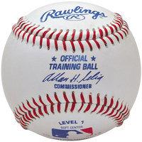 Rawlings ROTB1 Level 1 Training Baseball - Ages 5-7