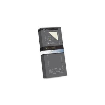 Southworth 25% Cotton Granite Envelopes 50 EA/PK