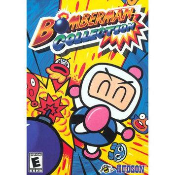 Konami Digital Entertainment Konami 38689 Bomberman Collection