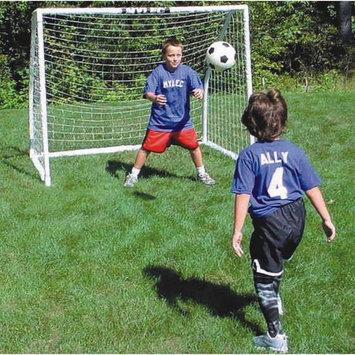 E Soccer Goals Mylec Ultra Pro II Soccer Goal (4' x 6')