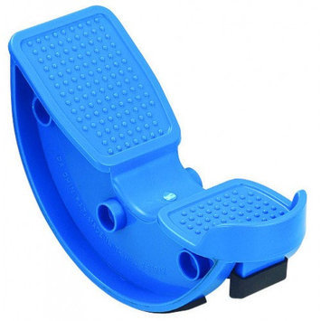 Unified Fitness Group Calf Stretcher