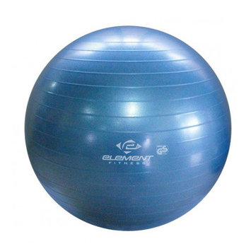 Unified Fitness Group Antiburst Ball Size: 22