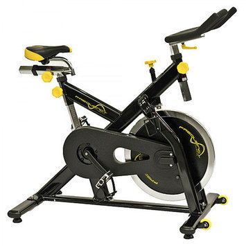 Unique Pearls Unified Fitness Group Commercial Indoor Cycling Bike