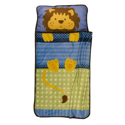 Baby Nap Mat by Lambs & Ivy