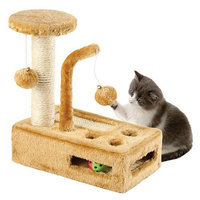 Taylor Gifts Cat Play Gym