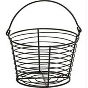 Iowa Veterinary Supply Co Little Giant Egg Basket Small