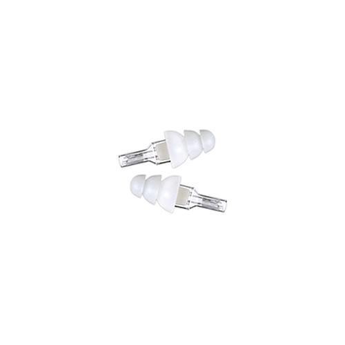 Etymotic Research, Inc. Etymotic ETY Plugs ER20 Ear Bud - White