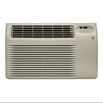 GE AJCQ10ACD 10,400 BTU 115 Volts Air Conditioner