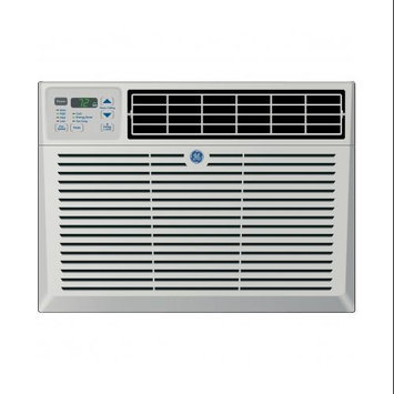 GE 18,000 BTU Window/Wall Slide-Out Air Conditioner
