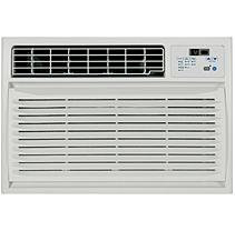GE Energy Star 24,000 BTU Electronic Room Air Conditioner