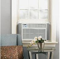 General Electric GE 12,200 BTU Room Air Conditioner