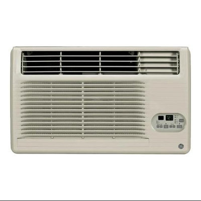GE 8,000 BTU Wall Sleeve Replacement A/C