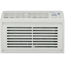 General Electric GE 5050 BTU Window Air Conditioner