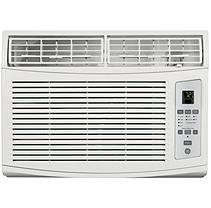 General Electric GE 10100 BTU Window Air Conditioner