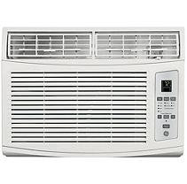 General Electric GE 12000 BTU Window Air Conditioner