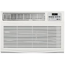 General Electric GE 24000 BTU Window Air Conditioner