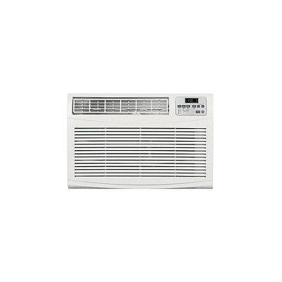General Electric GE 24000 BTU Window Air Conditioner