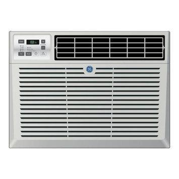 GE 12,000 BTU Window Air Conditioner