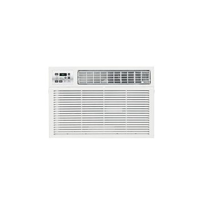 General Electric GE 18250 BTU Window Air Conditioner