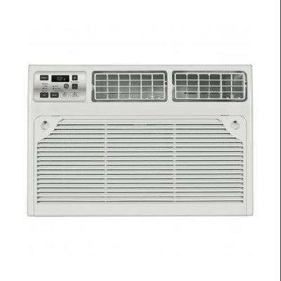 Ge 10,500 BTU Air Conditioner
