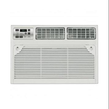 Ge 11,800 BTU Air Conditioner