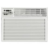 General Electric GE 6,050 BTU ENERGY STAR Window Air Conditioner with Electronic Digital Controls and Remote