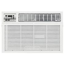 General Electric GE 24,200 BTU ENERGY STAR Window Air Conditioner with Electronic Digital Controls and Remote