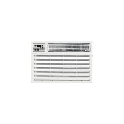 General Electric GE 18,000 BTU ENERGY STAR Window Air Conditioner with Electronic Digital Controls and Remote