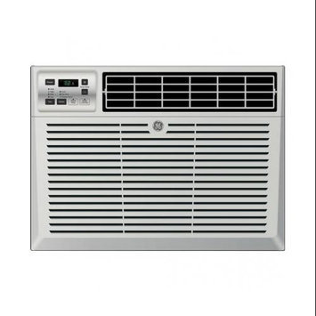 GE AEM24DT Gray Air Conditioner - Energy Star