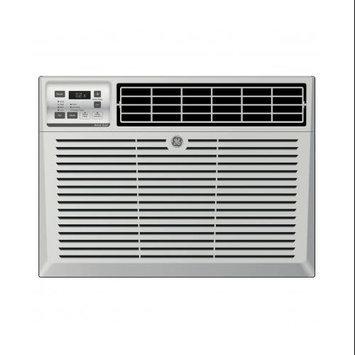 GE 8,000 BTU Window Air Conditioner